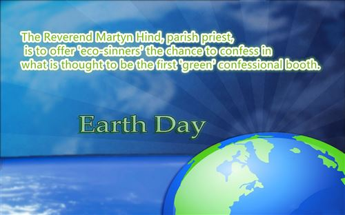 Best Funny Anti Happy Earth Day Quotes