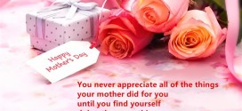 Best Free Happy Mother's Day Picture Text Messages