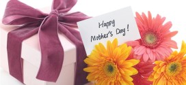 Best Happy Mother's Day Card Sayings From Husbands