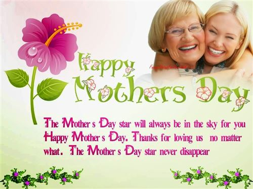Best Happy Mother's Day Quotes For Cards From Daughter