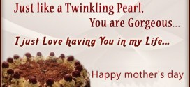Best Happy Mother's Day Quotes For My Daughter In Law