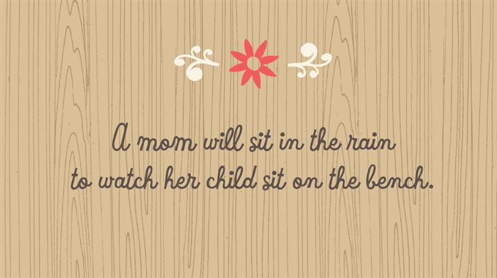Meaningful Happy Mother's Day Sayings For Cards From Kids