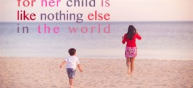 Best Happy Mother's Day Sayings For Cards From Kids