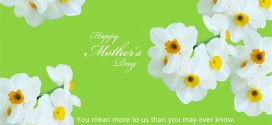 Famous Happy Mother's Day Greeting Card Messages For Grandma
