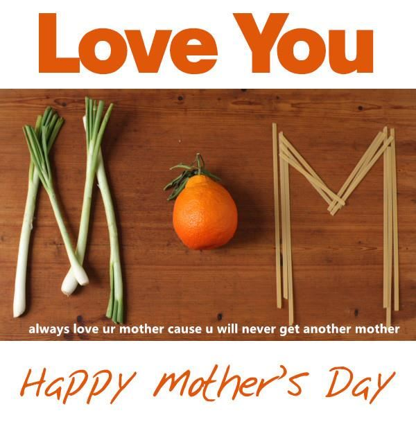 Funny Free Happy Mother's Day Text Messages