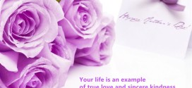 Meaningful Happy Mothers Day Greetings Messages For Grandma
