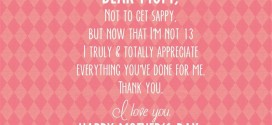 Short Happy Mothers Day Quotes For Cards