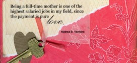 Unique Happy Mother's Day SMS Messages For Friends