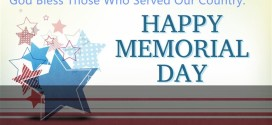 Best Church Sign Sayings For Memorial Day