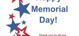 Best Famous Military Memorial Day Quotes