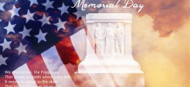 Best Memorial Day Messages To Employees