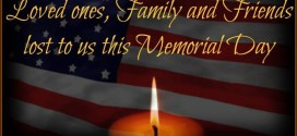 Best Memorial Day Pictures And Quotes For Facebook