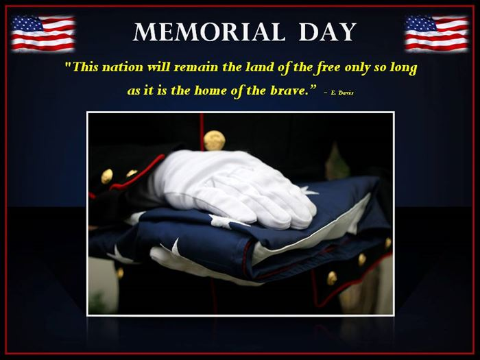 Famous Memorial Day Pictures And Quotes For Facebook