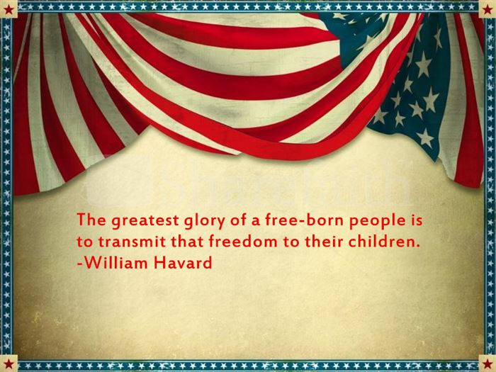 Beautiful Memorial Day Pictures With Quotes And Sayings