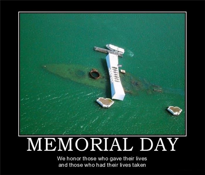 Best Memorial Day Thanks To Our Soldiers Quotes