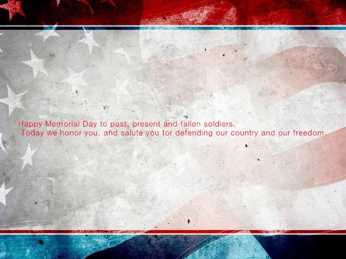 Short Christian Memorial Day Quotes And Sayings