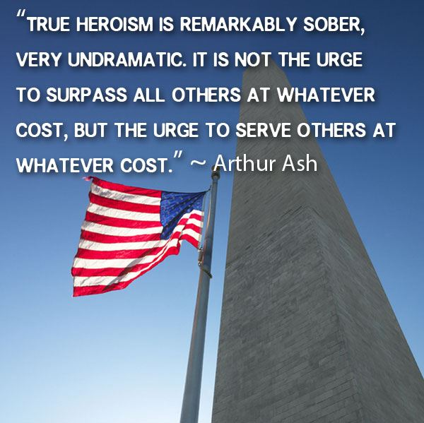 Famous Memorial Day Quotes Sayings Facebook