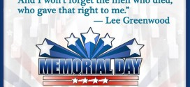 Free Short Memorial Day Poems For Kids