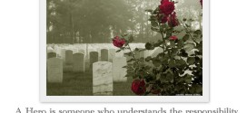 Meaningful Memorial Day Quotes And Sayings For Facebook