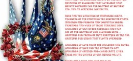 Meaningful True Meaning Of Memorial Day Poems