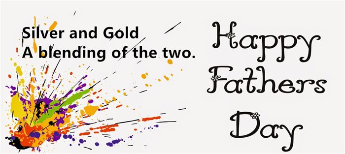 Unique Funny Happy Father's Day Quotes For Grandpa