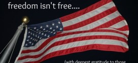 Famous Happy Flag Day Quotes Freedom
