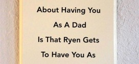 Meaningful Happy Father's Day Sayings For Grandfather