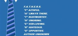 Short Happy Father's Day Poems From Daughter