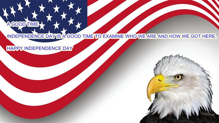 Best Happy USA Independence Day Messages Pictures
