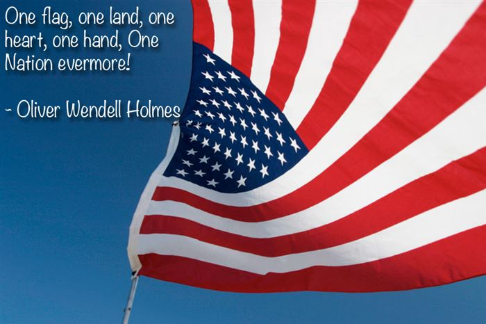 Best Independence Day 4th Of July Quotes