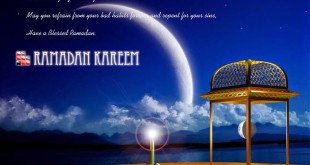 Best Ramadan Kareem Greeting Cards Images