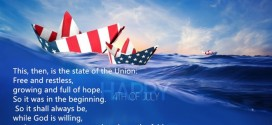 Famous 1776 Independence Day Quotes