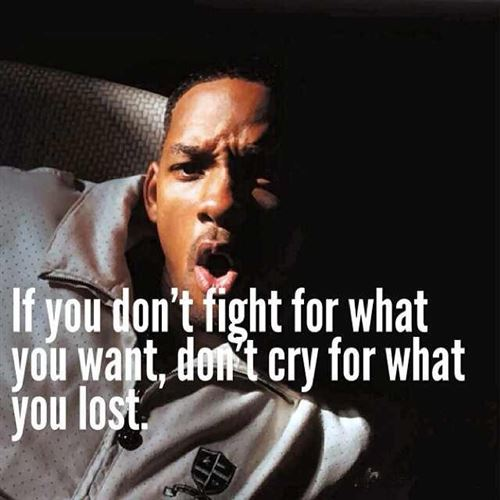 Meaningful Happy Independence Day Movie Quotes By Will Smith