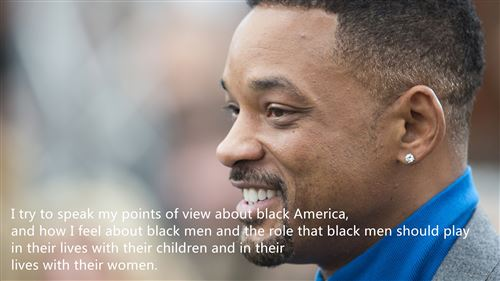 Inspirational Happy Independence Day Movie Quotes By Will Smith