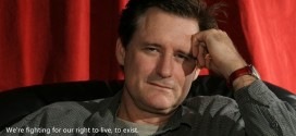 Famous Independence Day Movie Quotes By Bill Pullman
