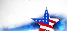 Meaningful Independence Day Wishes SMS In USA