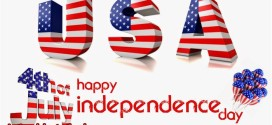 Unique American Happy Independence Day Wishes