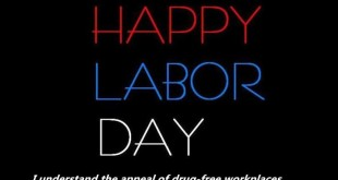 Best Happy Labor Day SMS Jokes