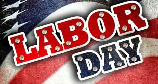 Best Happy Labor Day Weekend Sayings
