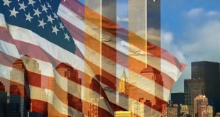 Famous Bible Quotes For September 11th