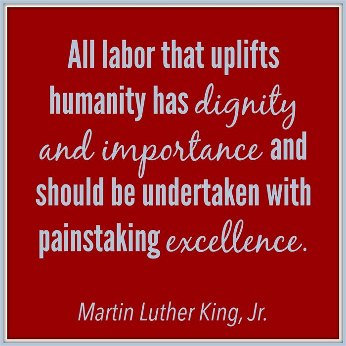 Famous Happy Labor Day Weekend Quotes And Sayings