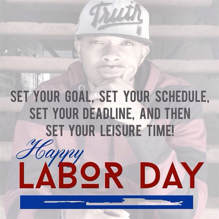 Meaningful Happy Labor Day Weekend Quotes And Sayings
