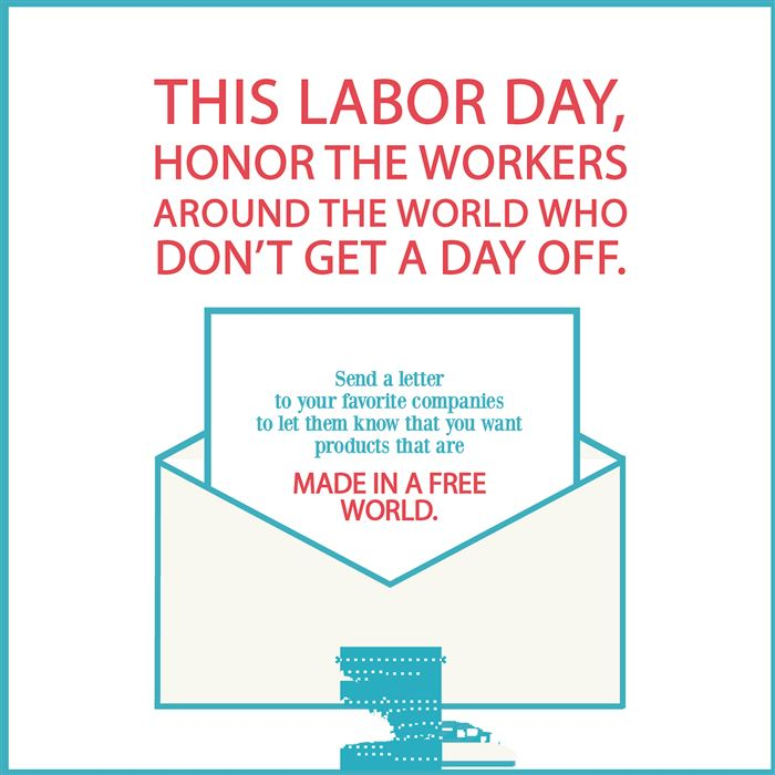 Inspirational Happy Labor Day Weekend Quotes And Sayings