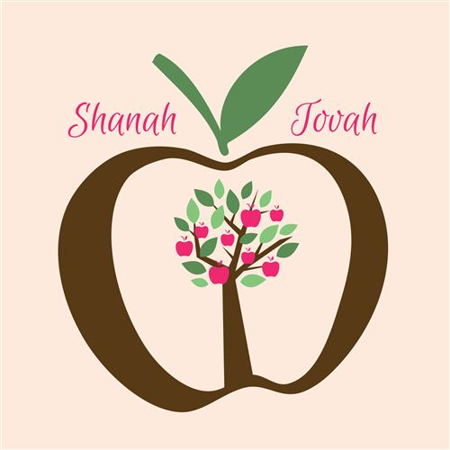 Best Meaningful Greetings For Rosh Hashanah