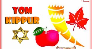 Best Free Yom Kippur Ecards Greetings