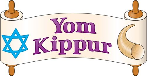 Easy Yom Kippur Greeting Pronunciation