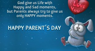 Famous Grandparents Day Quotes From Kids