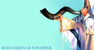 Famous Traditional Greetings On Yom Kippur