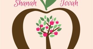 Meaningful Rosh Hashanah Greeting Cards Wishes