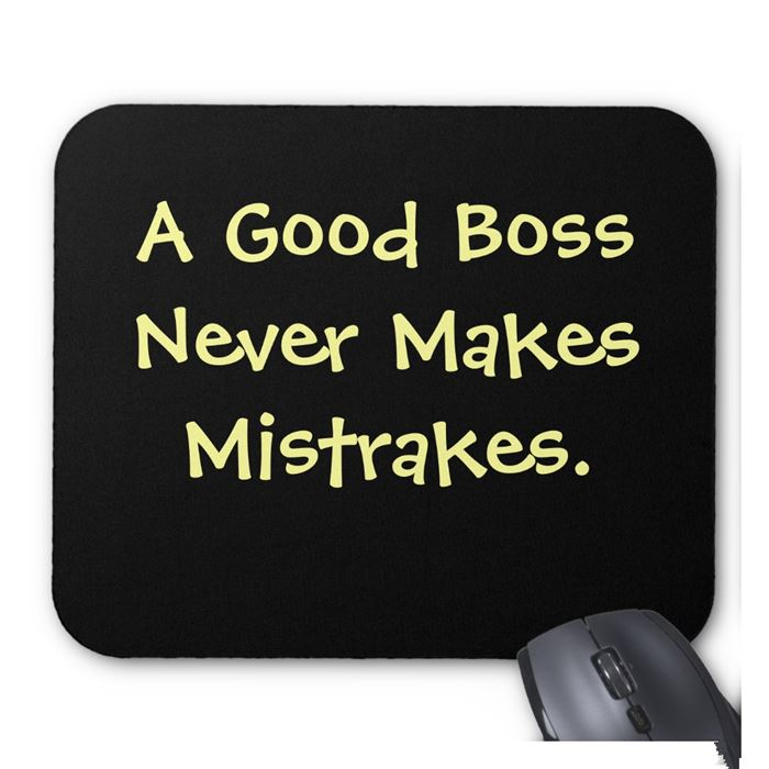Best Funny Happy Boss's Day Quotes